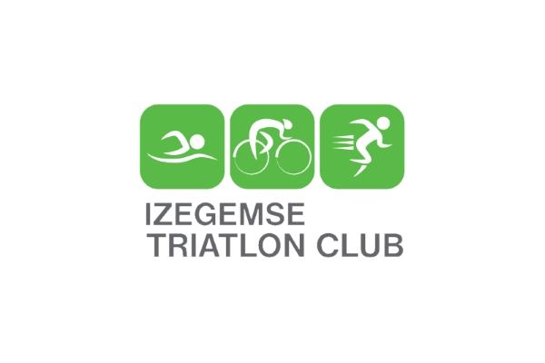 Izegemse Triatlon Club